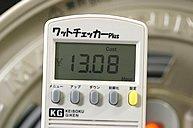 電気代は一時間当たり約13.1円。バッテリー満充電まで3時間とすると、電気代は約39.3円です。他車と比べて若干割高ですが、蓄電池の機能を持ち合わせるバッテリーとすれば、決して高い電気代ではないと言えます。