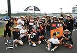 """エンデュランス・カーニバル 2009 """"もて耐オープン"""""""